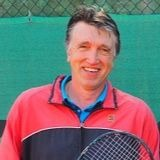 Martin Strelba
