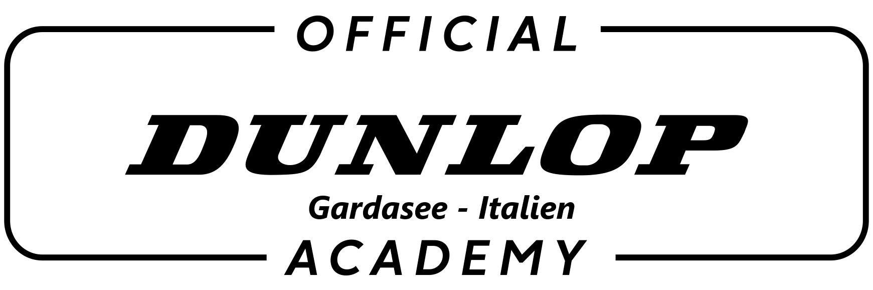 Official-Dunlop-Academy
